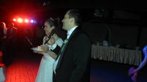 Дипламатически Клуб Глория Палас